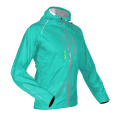 WAA Ultra Rain Jacket Mint