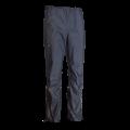 WAA Ultra Rain Pants