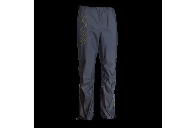 WAA Ultra Rain Pants, Тайтсы и штаны - в интернет магазине спортивных товаров Tri-sport!