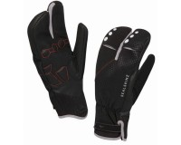 SealSkinz Highland XP Claw Glove / Перчатки