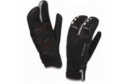 SealSkinz Highland XP Claw Glove / Перчатки, Перчатки, рукавицы - в интернет магазине спортивных товаров Tri-sport!