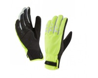 SealSkinz Brecon XP Glove / Перчатки