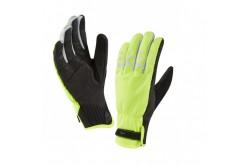 SealSkinz Brecon XP Glove / Перчатки, Перчатки, рукавицы - в интернет магазине спортивных товаров Tri-sport!