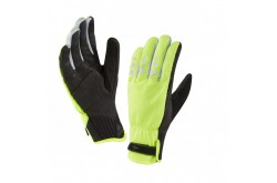 SealSkinz Brecon XP Glove / Перчатки, Зимний бег - в интернет магазине спортивных товаров Tri-sport!