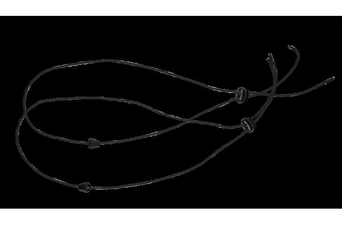 SPEED LACES ORCA 2018 / Шнурки, Необходимые аксессуары - в интернет магазине спортивных товаров Tri-sport!