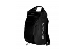 WATERPROOF BACKPACK ORCA / Водонепроницаемый рюкзак, Рюкзаки для триатлона - в интернет магазине спортивных товаров Tri-sport!