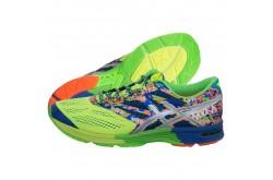 Asics GEL-NOOSA TRI 10 / Кроссовки  для бега SS15, Для триатлона - в интернет магазине спортивных товаров Tri-sport!