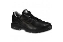 Asics GEL-CARDIO ZIP 3 / Кроссовки  для ходьбы, Обувь спортстиль - в интернет магазине спортивных товаров Tri-sport!