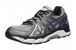 Asics  GEL-FORTIFY / Кроссовки  для бега, По асфальту - в интернет магазине спортивных товаров Tri-sport!