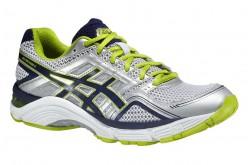 Asics GEL-FORTITUDE 6(2E) / Кроссовки  для бега, По асфальту - в интернет магазине спортивных товаров Tri-sport!