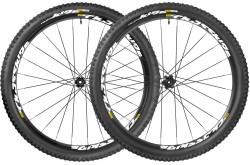 Mavic Crossride Light 29 WTS 2.25''17 / Колеса, Колеса и ободы - в интернет магазине спортивных товаров Tri-sport!