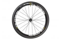 Mavic Crossride UST Pulse 29 WTS 2.1'17 / Колеса, Колеса и ободы - в интернет магазине спортивных товаров Tri-sport!