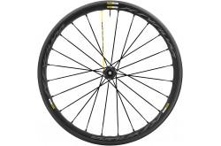 Mavic Ksyrium Pro Disc M-25'17 / Колеса, Колеса и ободы - в интернет магазине спортивных товаров Tri-sport!
