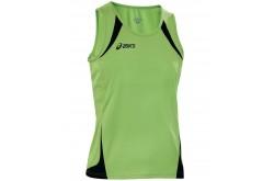 Asics FW16 singlet usain / Майка беговая мужская, Футболки, майки, рубашки - в интернет магазине спортивных товаров Tri-sport!