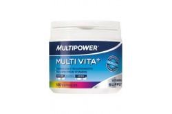 Multivita Multi Vita+, Витамины - в интернет магазине спортивных товаров Tri-sport!