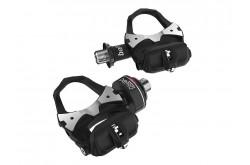 Педали bePRO S с измерением мощности (1 сенсор), Гаджеты - в интернет магазине спортивных товаров Tri-sport!