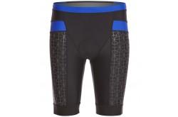 """TYR Men'S Competitor 9"""" Tri Short / Шорты, Стартовые костюмы - в интернет магазине спортивных товаров Tri-sport!"""