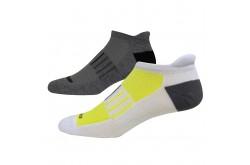 Essential Low Cut Tab Liner BROOKS / Носки, Аксессуары для бега - в интернет магазине спортивных товаров Tri-sport!