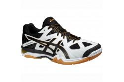 ASICS GEL-TACTIC   /Обувь волейбольная, Волейбол - в интернет магазине спортивных товаров Tri-sport!