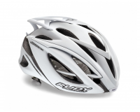 Rudy Project RACEMASTER MIPS WHITE STEALTH S/M / Каска