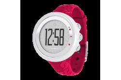 SUUNTO  M2  FUCHSIA /Спортивные часы, Пульсометры - в интернет магазине спортивных товаров Tri-sport!