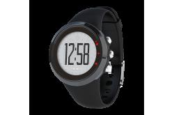 SUUNTO  M2  BLACK /Спортивные часы, Пульсометры - в интернет магазине спортивных товаров Tri-sport!