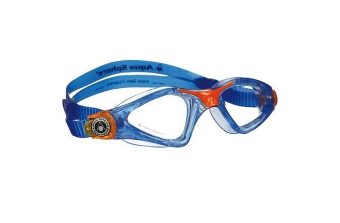 Aqua Sphere KAYENNE JUNIOR / Очки для плавания, Очки для открытой воды и тренировок - в интернет магазине спортивных товаров Tri-sport!