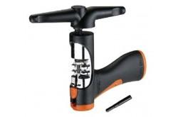 MESSING SUPER B Premium 10-11V / Выжимка цепи, Инструменты - в интернет магазине спортивных товаров Tri-sport!