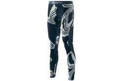 Тайтсы длинные женские Skins DNAmic  Womens Long Tights, Компрессионные шорты и тайтсы - в интернет магазине спортивных товаров Tri-sport!