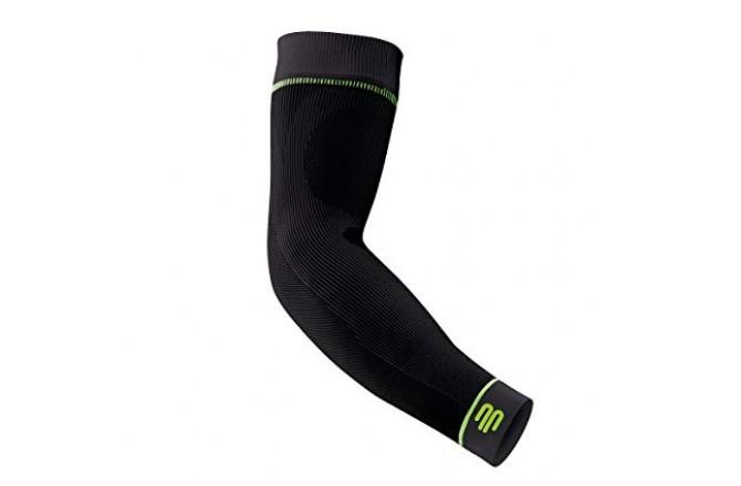 BAUERFEIND Компрессионные рукава длинные, Рукава и напульсники - в интернет магазине спортивных товаров Tri-sport!
