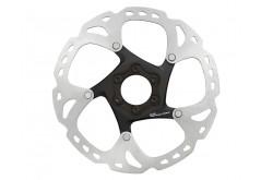 Shimano XT 160mm / Тормозной диск 6 отв, Тормоза - в интернет магазине спортивных товаров Tri-sport!
