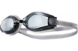 TYR Corrective Optical / Очки для плавания Унисекс, Стартовые очки - в интернет магазине спортивных товаров Tri-sport!