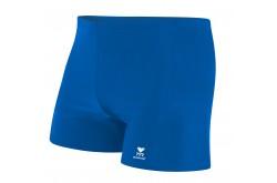 Шорты плавательные TYR Durafast Elite Sollid Square Leg, Плавки - в интернет магазине спортивных товаров Tri-sport!