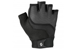 Перчатки Scott Essential к/пал black SCT17, Перчатки - в интернет магазине спортивных товаров Tri-sport!