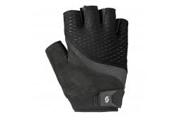 Перчатки Scott Essential к/пал black, Перчатки - в интернет магазине спортивных товаров Tri-sport!