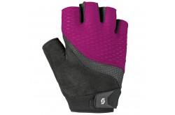 Перчатки Scott Essential к/пал festival purple, Перчатки - в интернет магазине спортивных товаров Tri-sport!