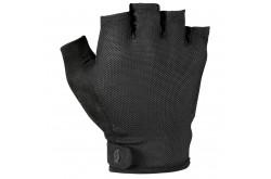 Перчатки Scott Aspect Sport к/пал black, Перчатки - в интернет магазине спортивных товаров Tri-sport!