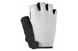 Перчатки жен. Scott Aspect Sport к/пал white, Перчатки - в интернет магазине спортивных товаров Tri-sport!