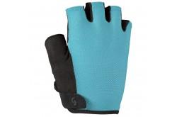 Перчатки Scott Aspect Sport к/пал blue atoll, Перчатки - в интернет магазине спортивных товаров Tri-sport!