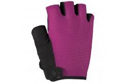 Перчатки Scott Aspect Sport к/пал festival purple, Перчатки - в интернет магазине спортивных товаров Tri-sport!