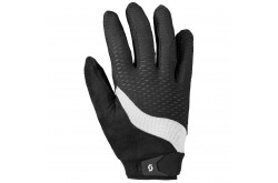 Перчатки жен. Scott Essential д/пал black, Перчатки - в интернет магазине спортивных товаров Tri-sport!