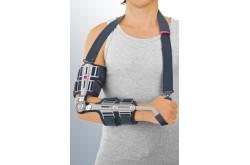 Medi Epico ROMs / Жесткий корсет для локтя, Рука - в интернет магазине спортивных товаров Tri-sport!
