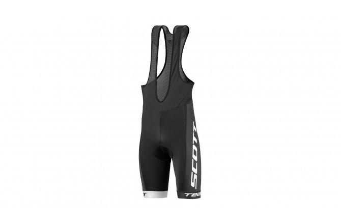 Шорты Scott RC Team ++ black/white, Шорты - в интернет магазине спортивных товаров Tri-sport!