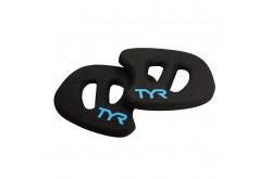 TYR AQUATIC RESISTANCE PLANE / Аквадиски, Аксессуары для плавания - в интернет магазине спортивных товаров Tri-sport!