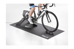 TACX Trainermat / Коврик под велотренажер, Велотренажеры - в интернет магазине спортивных товаров Tri-sport!