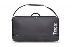 Tacx Antares/Galaxia / Сумка для тренажера, Велочехлы и сумки - в интернет магазине спортивных товаров Tri-sport!
