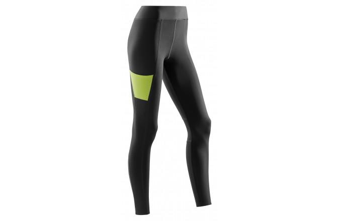 CEP Performance Tights / Женские компрессионные тайтсы, Компрессионные шорты и тайтсы - в интернет магазине спортивных товаров Tri-sport!