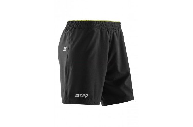 CEP Loose Fit Shorts / Мужские шорты, Шорты - в интернет магазине спортивных товаров Tri-sport!