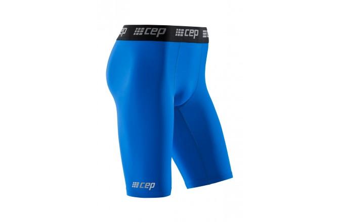 CEP Active Base Short / Мужские компрессионные шорты, ультратонкие, Шорты - в интернет магазине спортивных товаров Tri-sport!