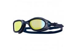 SPECIAL OPS 2.0 POLARIZED TYR/ Очки для плавания, Очки для открытой воды и тренировок - в интернет магазине спортивных товаров Tri-sport!